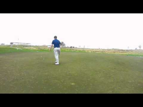 Golf Tips – Putting Competition