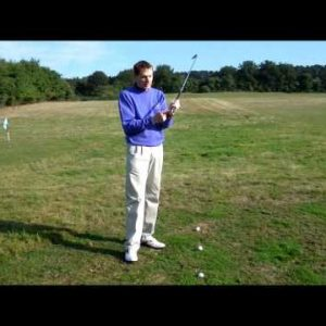 Tims Swing Plane Drill