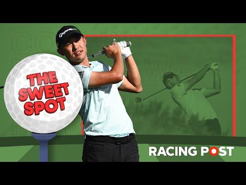 The ZOZO Championship & Mallorca Golf Open | Steve Palmer's Golf Betting Tips | The Sweet Spot