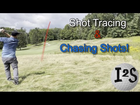 Manakiki Golf Course | Every Shot Golf Vlog | Front 9